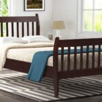 5 Things to Look For in A Bed Frame