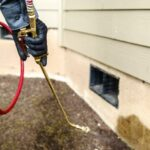 How Commercial Pets Control Differs From Residential?