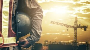 What Should You Look for in a Texas Construction Company