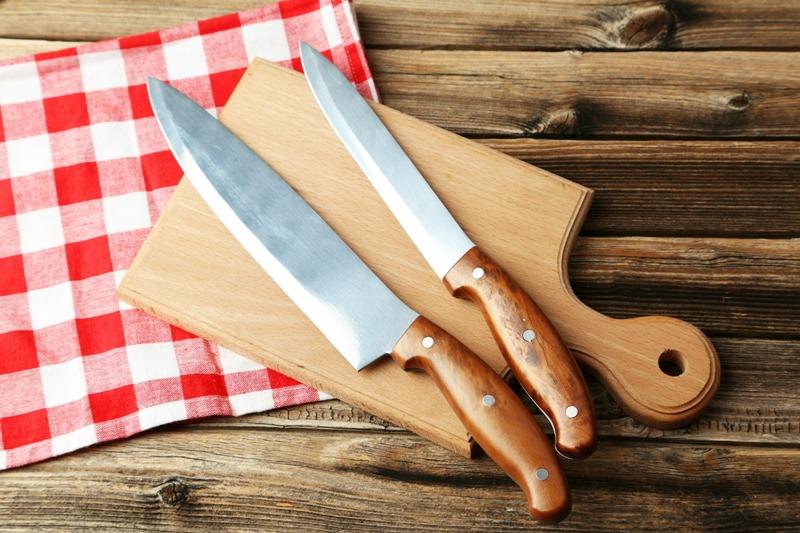 Kitchen Dull Like A Bad Knife1