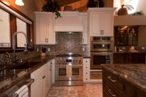 Top Steps to Take Before You Remodel Your Kitchen