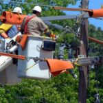 5 Safety Precautions When Working with Electricity
