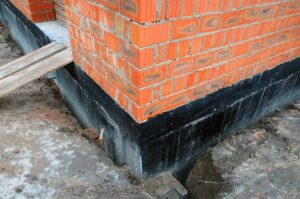 The Evolution of Damp Proofing: What's Changed?