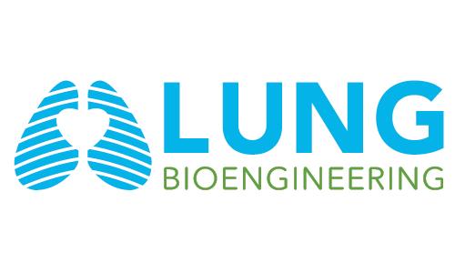 LungBio