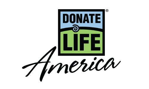 donate-life-america