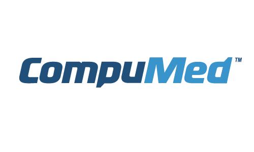 CompuMed