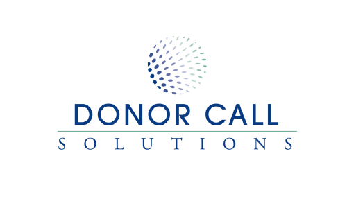 Donor-Call-Solutions
