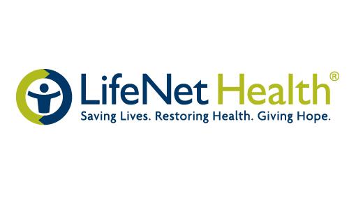 LifeNet-Health