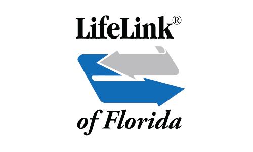 Lifelink of FL