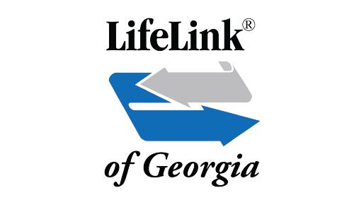 Lifelink of Georgia