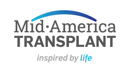 Mid America Transplant