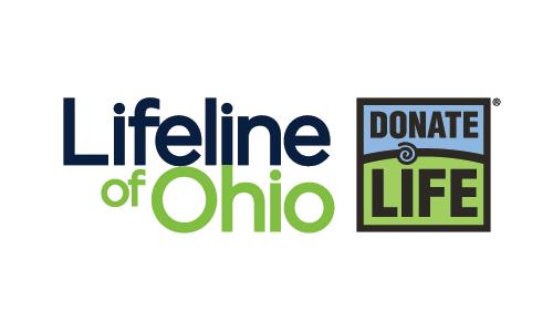 lifeline of ohio