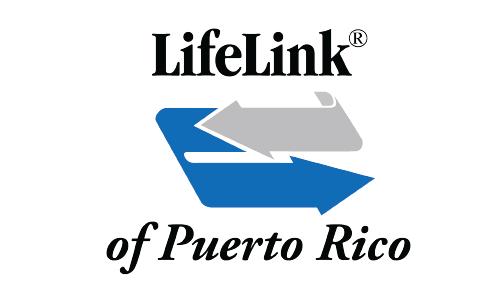 Lifelink of Puerto Rico