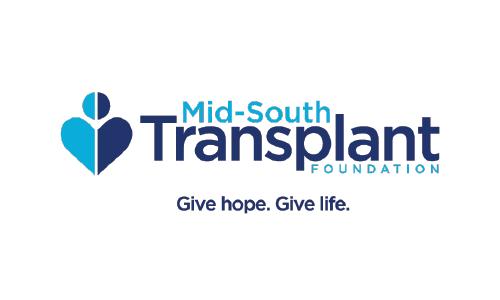 Mid-South Transplant Foundation