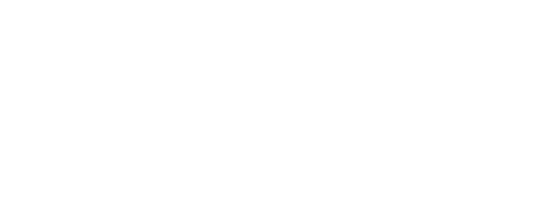 Atlantis Medical Wellness Center