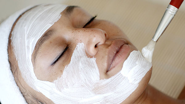 Skin Repair and Rejuvenation