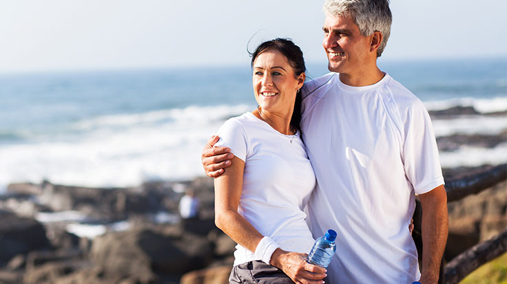 hormone replacement therapy in Maryland