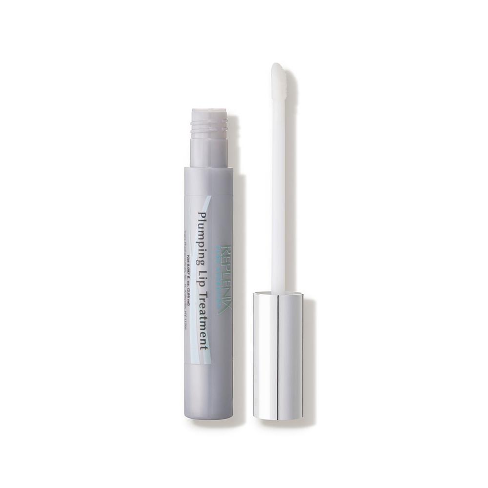 Plumping Lip Treatment