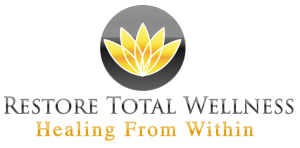 Restore Total Wellness