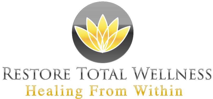 Restore Total Wellness