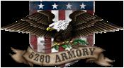 5280 Armory