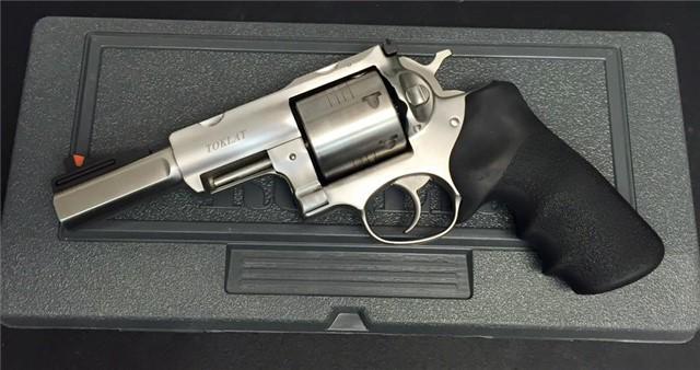 Ruger Redhawk Toklat .454 / .45 Colt 5517 Arvada CO SOLD