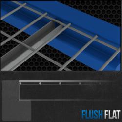 Deck-Flush-Flat