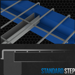 Deck-Standard-Step-2