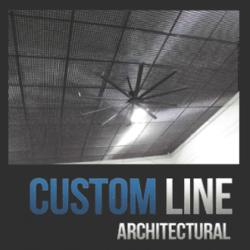 Fence-Custom-Line-2