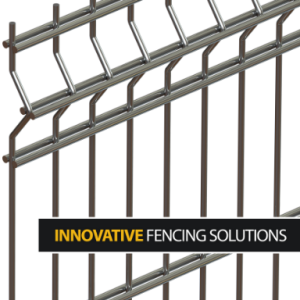 Fencing-AFS-Base