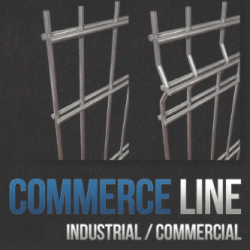 Fencing-Commerce-Line-2