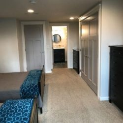 Home For Sale in Grangeville Idaho