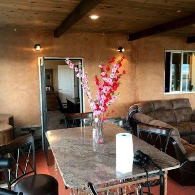 Cottonwood Idaho Country Home, Shop, Acreage  For Sale