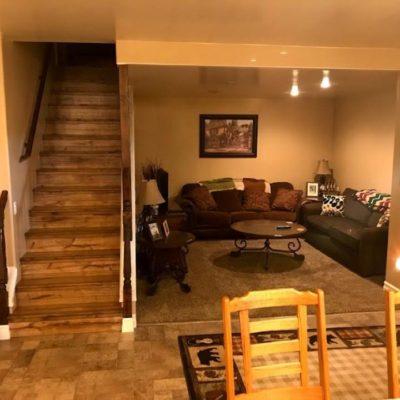 Cottonwood Idaho Real Estate Listing