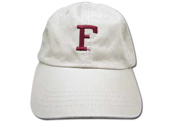 Fordham University Cap