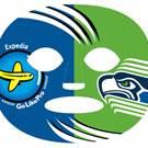 49510_Seahawks_Expedia