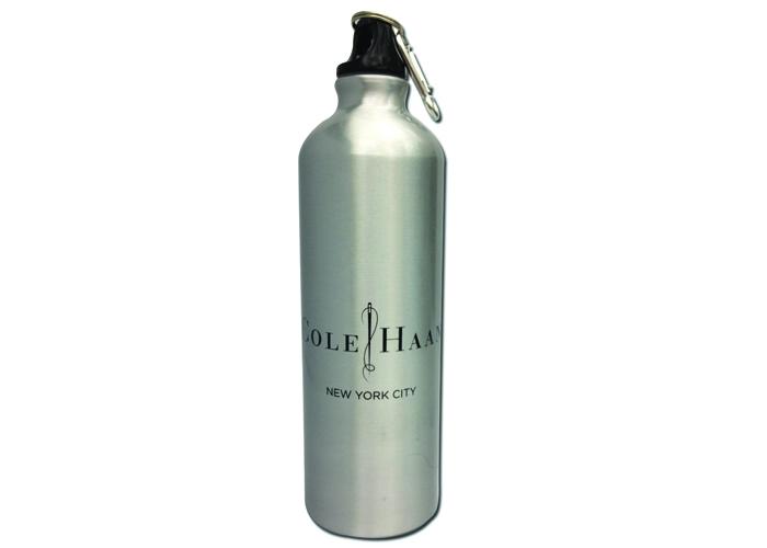 Cole Haan Water Bottle