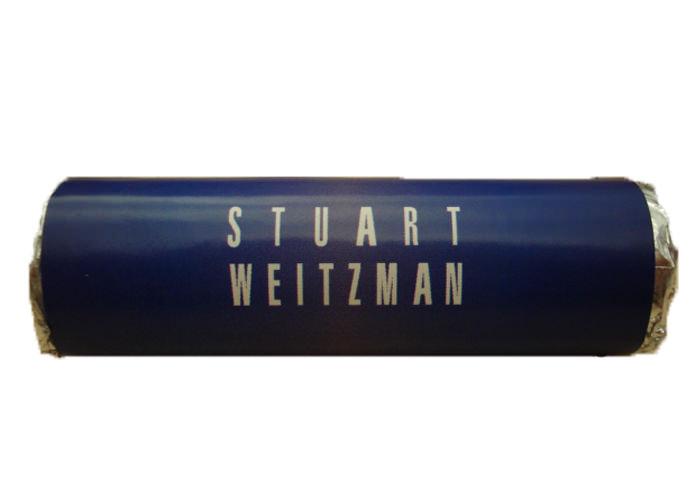 Stuart Weitzman Mints