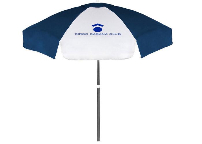Ciroc Cabana Club Umbrella