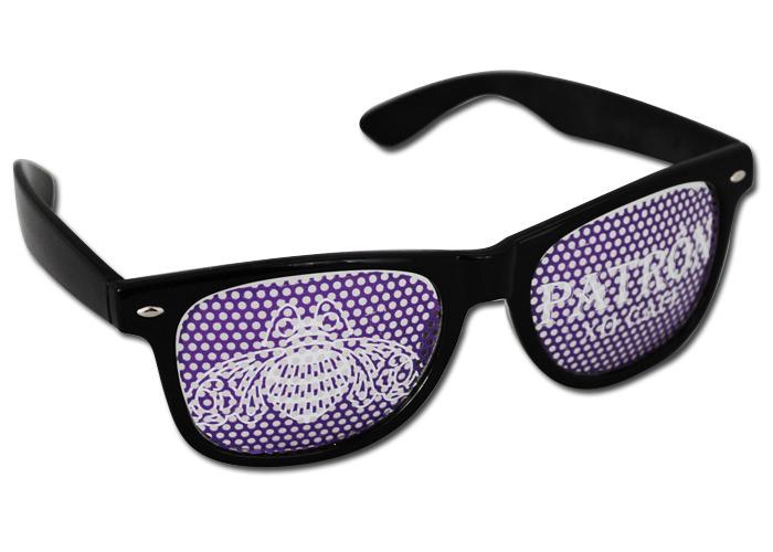 Patron Sunglasses
