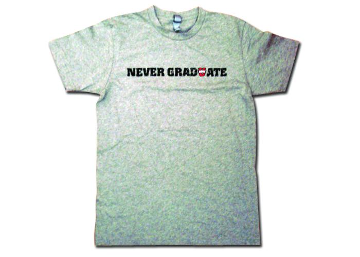 ESPN U T-Shirts