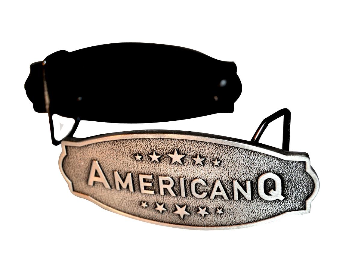 American Q