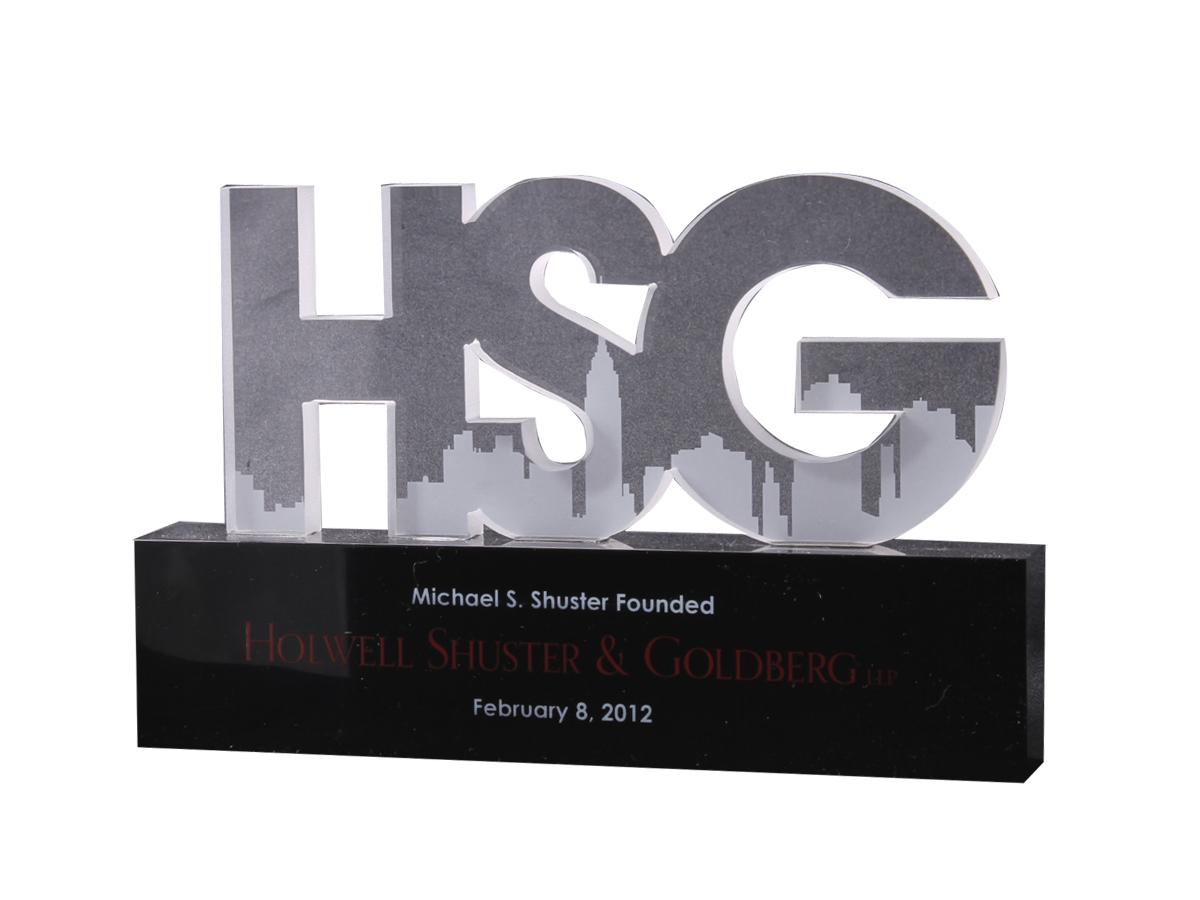 HSG Award