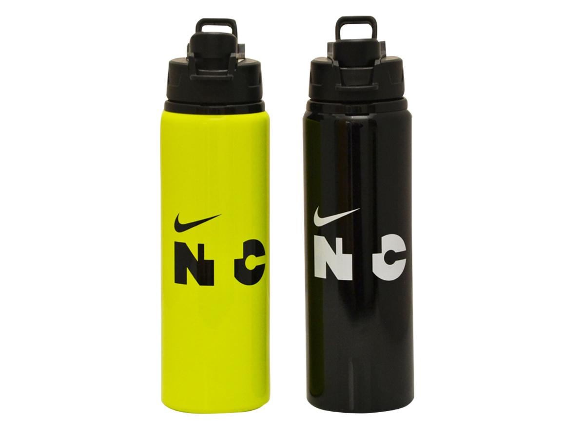Nike NTC Water Bottles