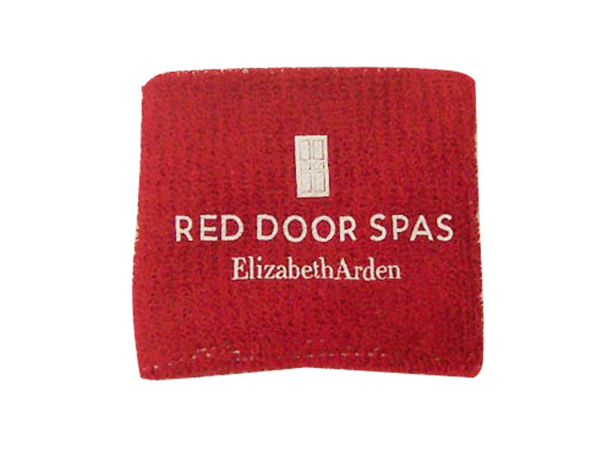 Red Door Spas Wristband