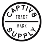 Captiv8 Promotions