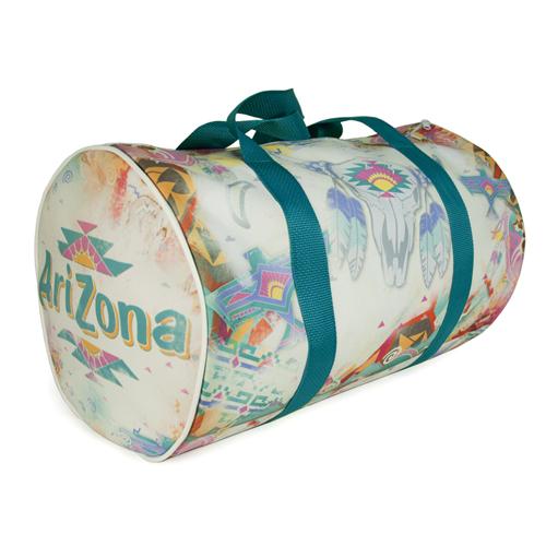 AriZona Duffle Bag