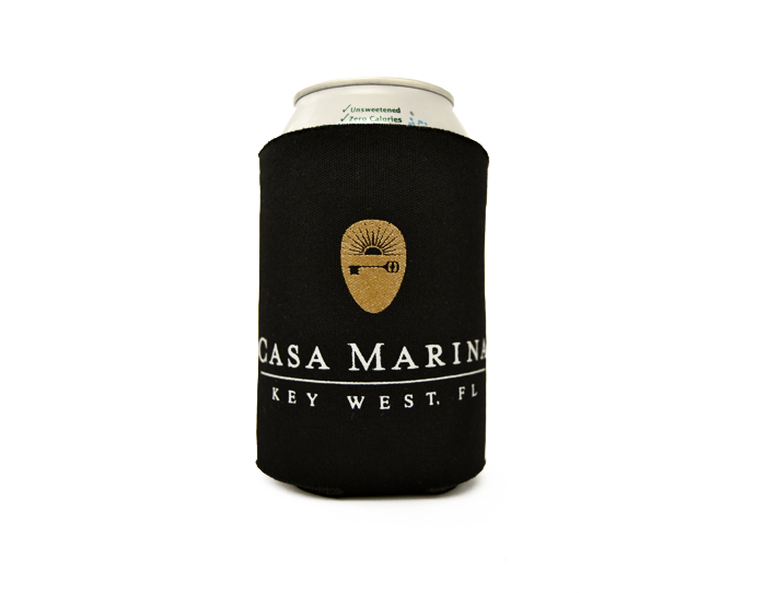 Casa Marina Can Cooler