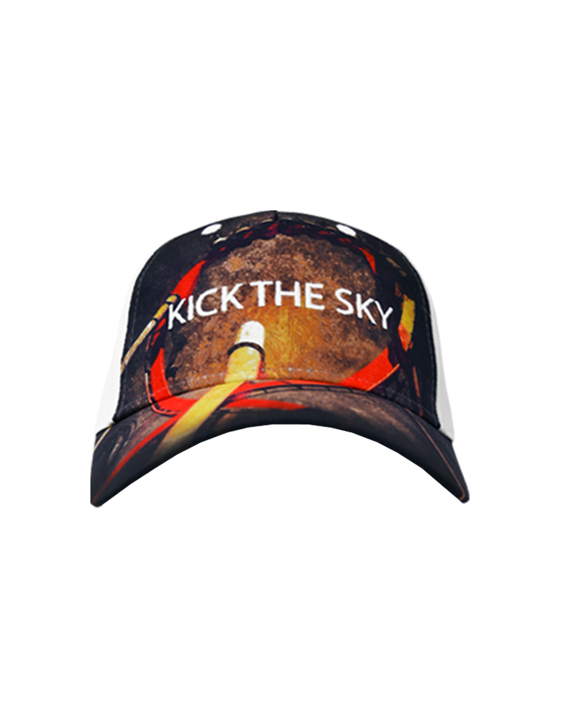 Great America Hat