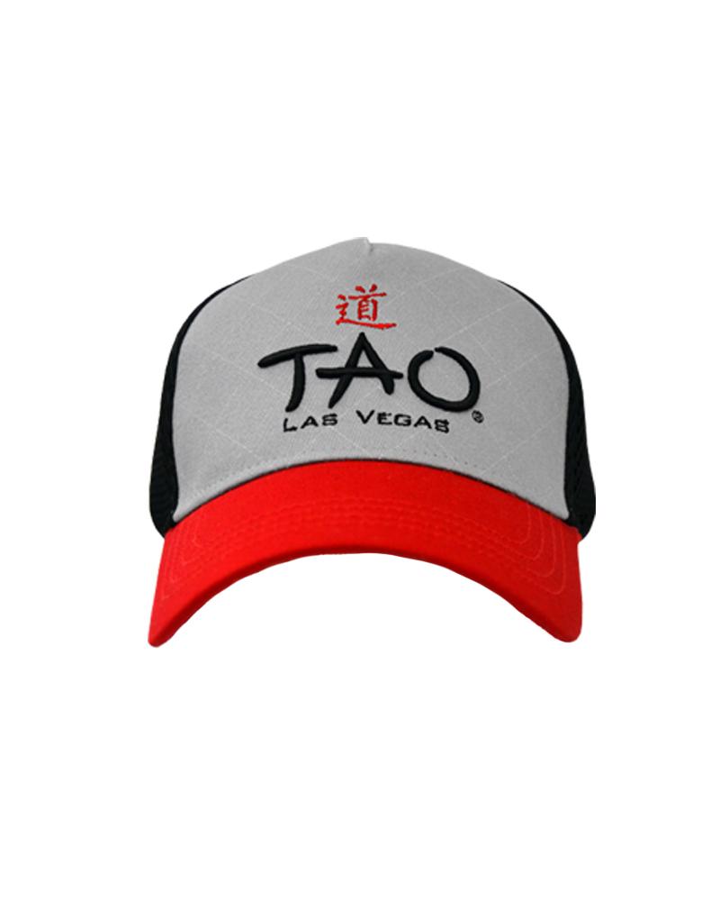 Tao Hat